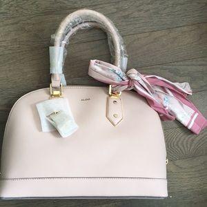 Handbags - Aldo handbag